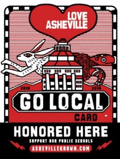 golocal2016badge